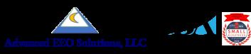 Advanced EEO Solutions, LLC Logo